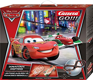 Carrera go slot cars reviews tips to win poker game