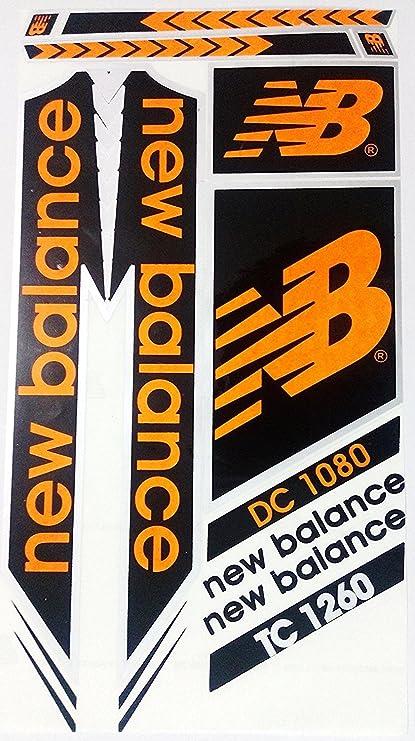 new balance brillantes
