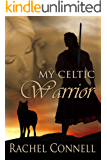 My Celtic Warrior