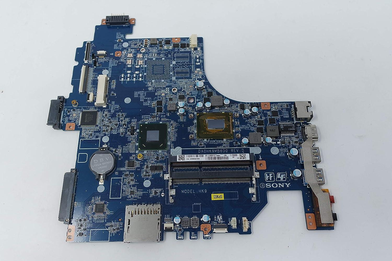 COMPRO PC Tarjeta Madre perfettamente Atornillador para Sony ...