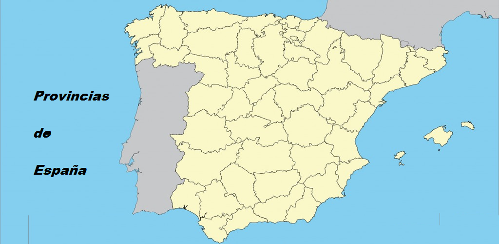 Provincias de España: Amazon.es: Appstore para Android