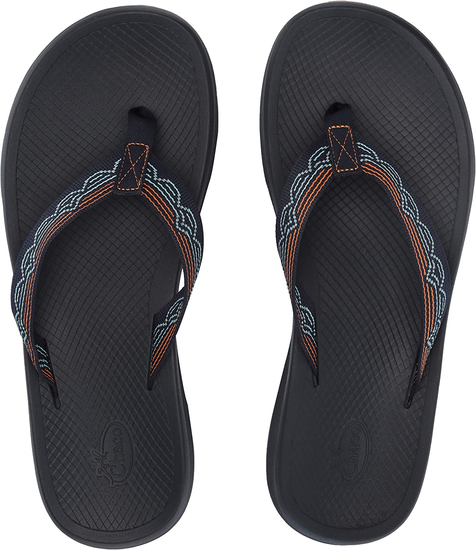 Chaco Mens Playa Pro Web Hiking Shoe
