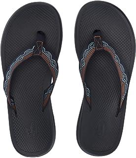 16d177c4ac72 Chaco Men s Playa Pro Web Hiking Shoe