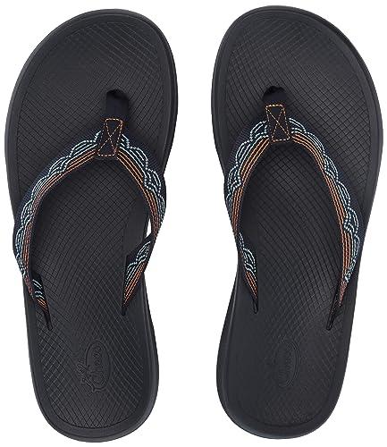 1c9637798e17 Chaco Men s Playa PRO Web Hiking Shoe