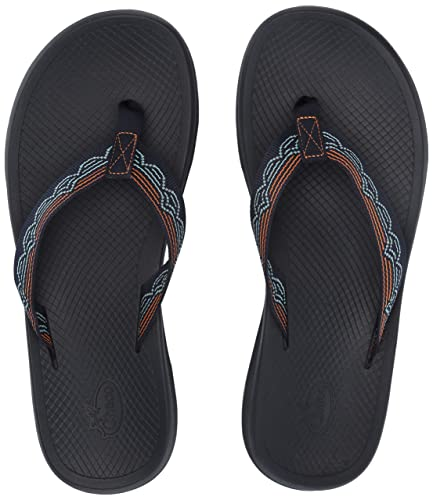 e72d879adc1f Chaco Men s Playa PRO Web Hiking Shoe
