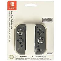 Capa Controle Proteção Joy Con Case Silicone Nintendo Switch