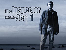 Amazon com: Watch The Inspector and the Sea (Subtitled in