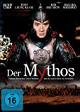 Der Mythos