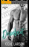 Downbeat: A Single Mom Romance