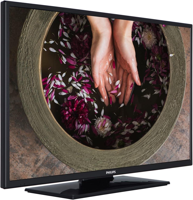 Philips Hospitality Display Studio 39HFL2869T LED-TV 98 cm (39