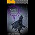 The Noble Fool:  Hungering Saga 1 (The Hungering Saga)