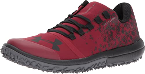 Speed Tire Ascent Low Running Shoe