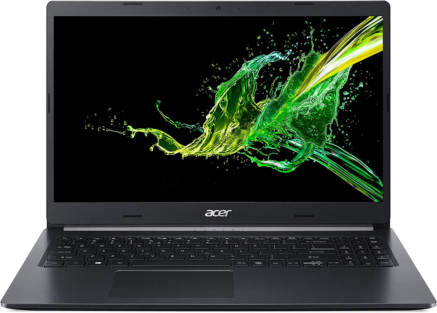 Acer Aspire 5 A515-54 15.6-inch Laptop image 1
