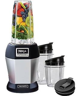 Nutri Ninja Pro (BL451)