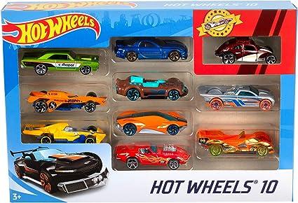 petite voiture miniature pour enfant
