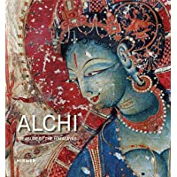 Alchi: Treasure of the Himalayas: Ladakh's Buddhist Masterpiece