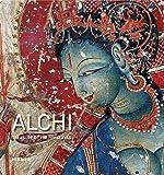 Alchi : Trasure of the Himalayas: Ladakh's buddhist masterpiece