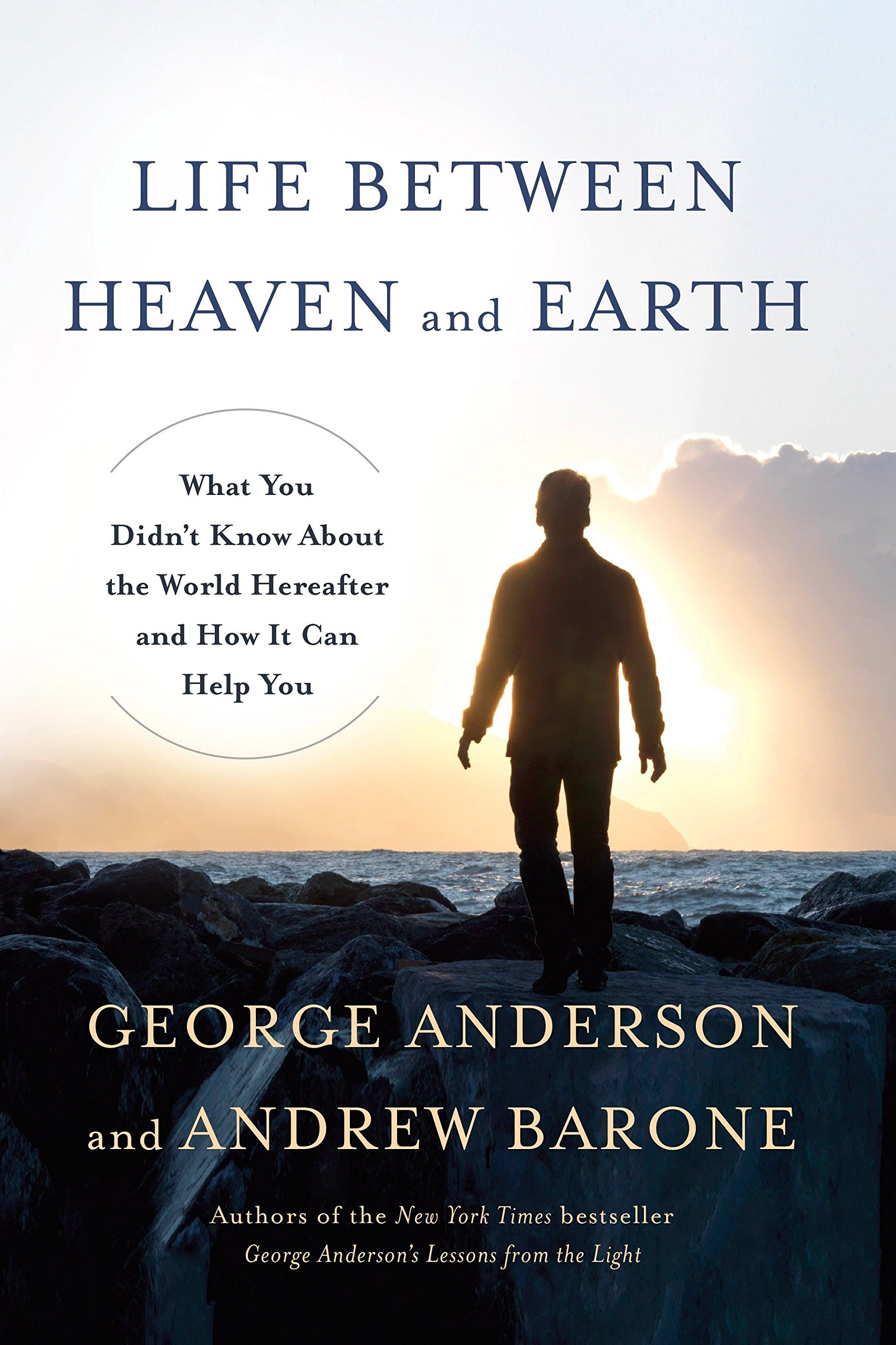 Amazon Life Between Heaven And Earth What You Didnt Know