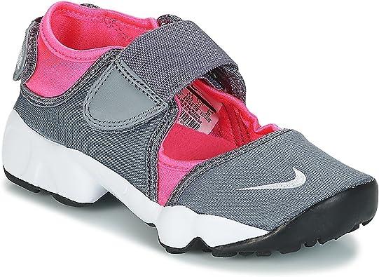 Nike Rift GS Girls 314149 016 UK 3.5