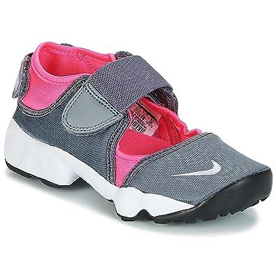 separation shoes 0be63 d1dff Nike Rift GS Girls 314149 016 UK 3.5