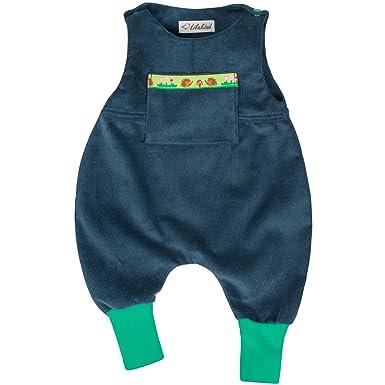 62 Neu Girls' Clothing (newborn-5t) Mädchen Strampler Gr Baby & Toddler Clothing