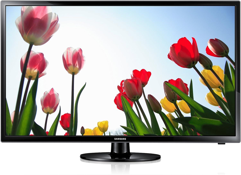 Samsung UE28F4000 - Televisor LED de 28