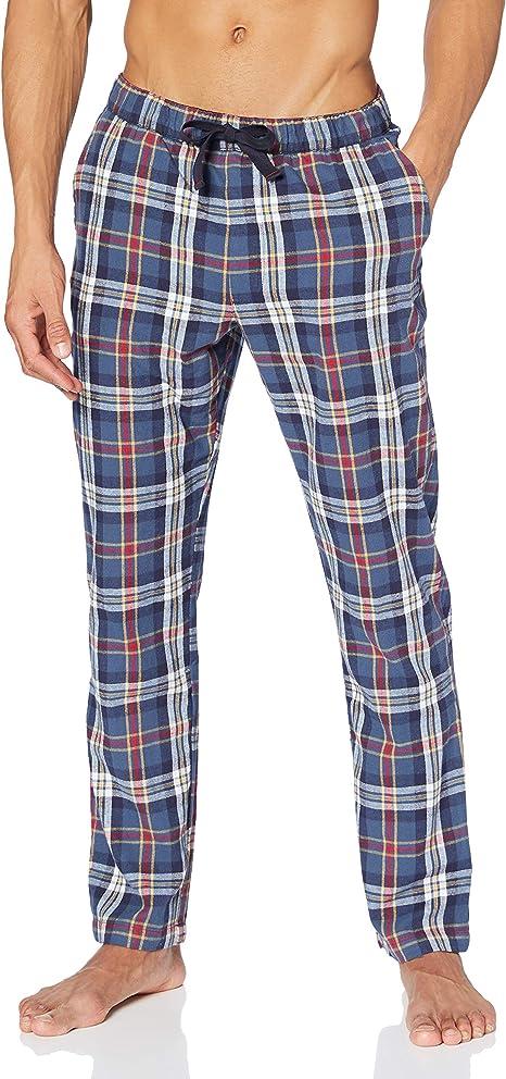 Joules The Sleeper Pantalón de Pijama para Hombre