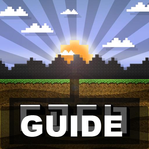 (Eden - World Builder Tips)