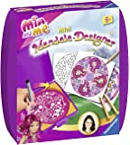 Ravensburger Mandala-Designer Mini - Mia and me