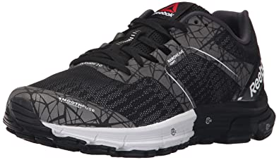 Reebok Women s ONE Cushion 3.0-W 3974ec7cf