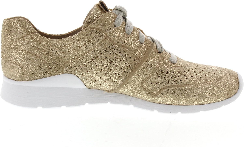 Tye Stardust Fashion Sneaker