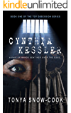 Cynthia Kessler (Toy Obsession Series, Book 1)