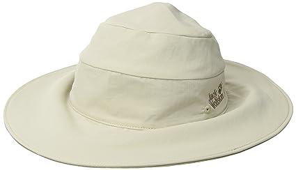 Jack Wolfskin Supplex Atacama Hat: : Bekleidung