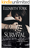 Brooklyn's Survival (Brooklyn Series Book 2)