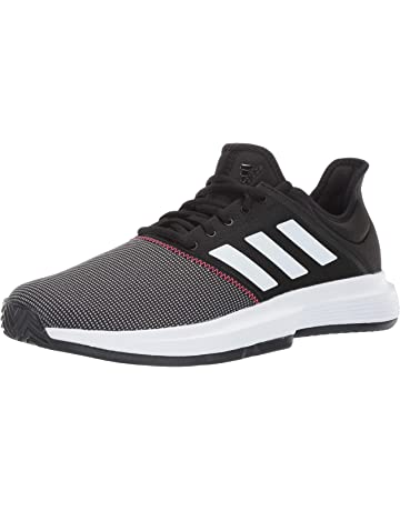75e127092 adidas Men s Gamecourt