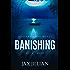Banishing (Silent Cove Book 3)