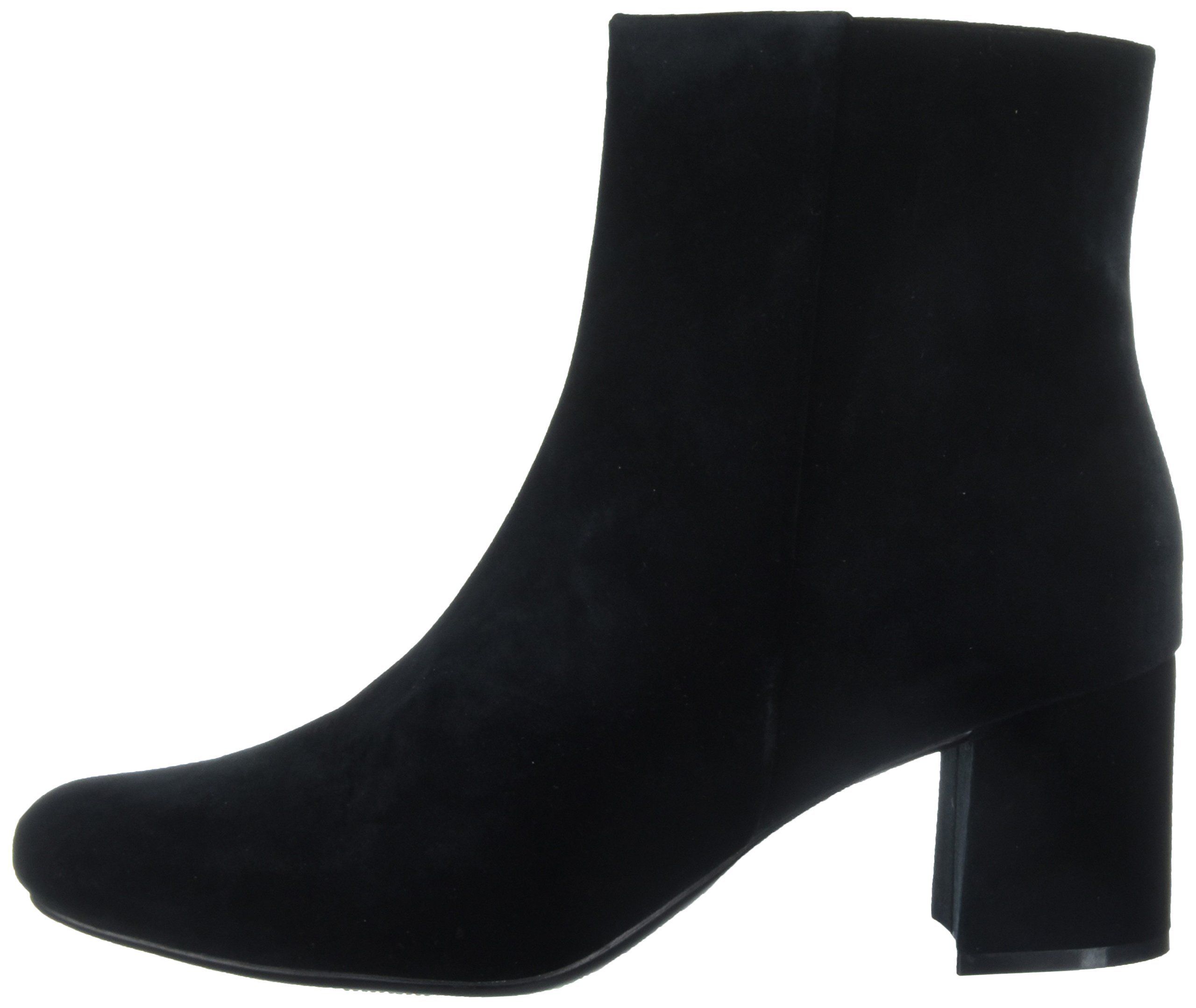 Naturalizer Women's Westing Boot, Black, 6.5 M US by Naturalizer (Image #5)