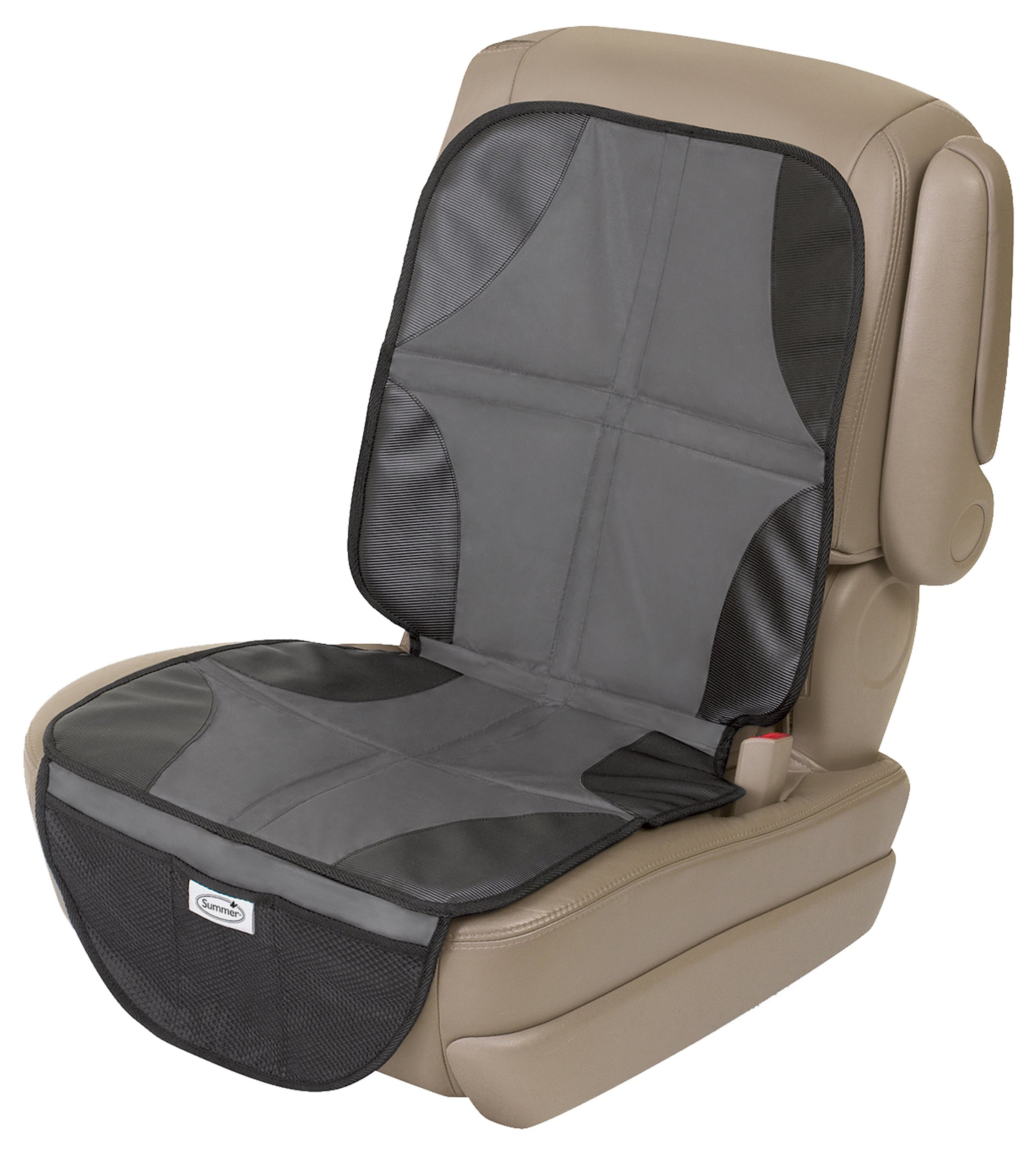 Amazon Safety 1st Guide 65 Convertible Car Seat Seaport