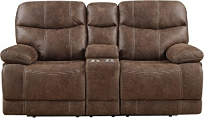 Amazon Com Flash Furniture Harmony Series Black Leather