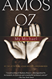 My Michael: A Novel