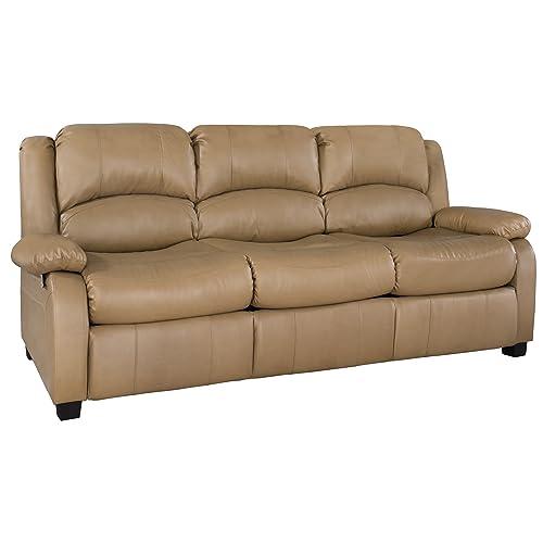 Hide A Bed Sofas Amazon Com