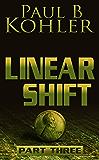 Linear Shift, Part 3