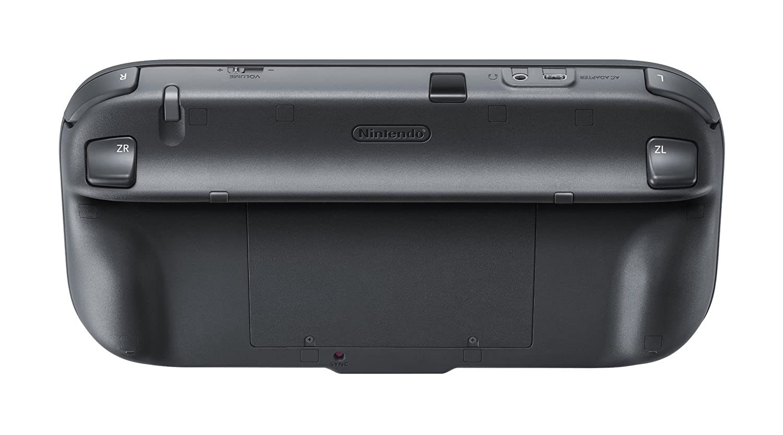 Wii U - Konsole, ZombiU Premium Pack - Limited Edition: Amazon.de: Games