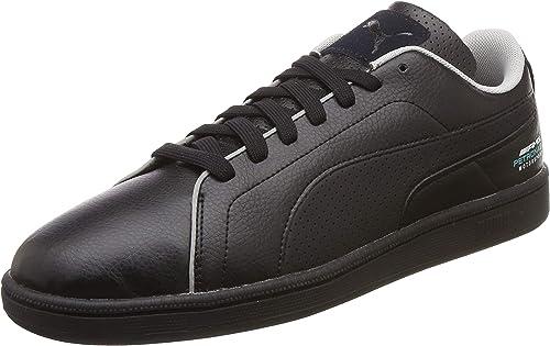 puma mercedes scarpe uomo