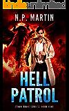Hell Patrol (Ethan Drake Series Book 5)
