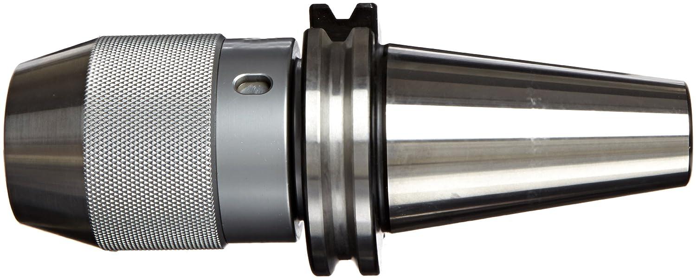 1-5//16 Chuck Diameter Llambrich JK Industrial Medium Duty Keyless Drill Chuck 0-5//16 Capacity 3//8-24 Mount
