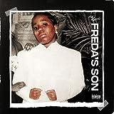 Freda's Son [Explicit]