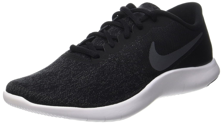 f66f600332d38 Nike Men's Flex Contact Running Shoes 9.5