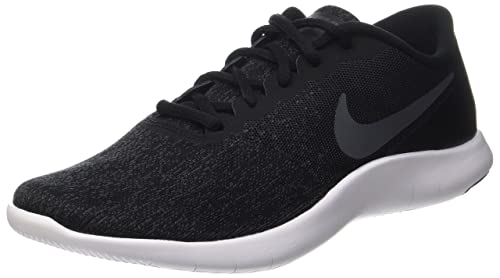 81b9a6ab2b0 Image Unavailable. Image not available for. Colour  Nike Men s Black  Running Shoes ...