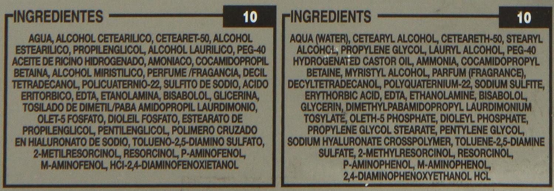 Aceite de ricino bogota